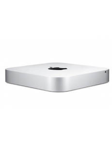 ПК Apple  Mac mini (MGEN2GU/A)