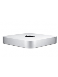 ПК Apple  Mac mini (MGEQ2GU/A)