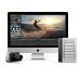 "ПК-моноблок Apple  iMac 21.5"" (MK142UA/A)"