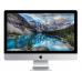 "ПК-моноблок Apple  iMac 27"" Retina (MK482UA/A)"