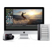 "ПК-моноблок Apple  iMac 27"" Retina (MK472UA/A)"