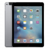 Apple iPad Air 2 Wi-Fi 4G 64Gb Space Gray