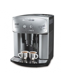 Кофемашина DELONGHI ESAM 2200 S