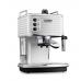 Кофеварка DELONGHI ECZ 351 W