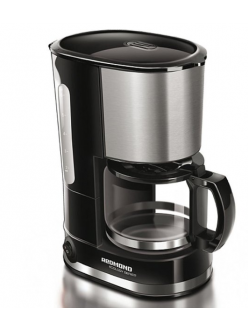 Кофеварка Redmond RCM-М1507