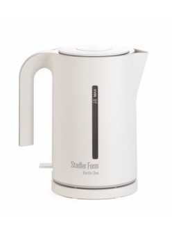 Электрочайник 2200 Вт SWIZZ STYLE Kettle One SFK 800