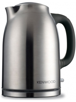 Электрочайник Kenwood SJM510