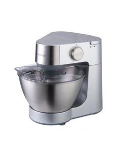 Кухонная машина Kenwood KM 286