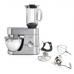 Кухонная машина Kenwood KMC 053