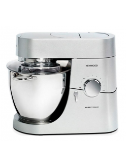 Кухонная машина Kenwood KMM 060