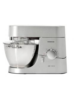Кухонная машина Kenwood KMC 050