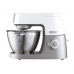 Кухонная машина Kenwood KVC 5030 T CHEF SENSE