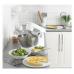 Кухонная машина Kenwood KHH 321 White