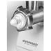 Мясорубка Redmond RMG-1212 White