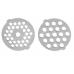 Мясорубка Redmond RMG-1229