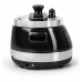 Мультиварка-скороварка Redmond RMC-PM330