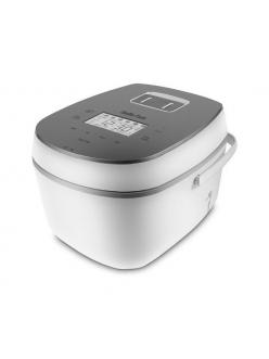 Мультиварка 800 Bт STADLER FORM Chef One 5L SFC 919 White
