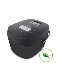Мультиварка 800 Bт STADLER FORM Chef One 4L SFC 909 Black