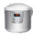 Мультиварка Redmond RMC-4503 Gray