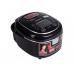 Мультиварка Redmond RMC-IH300