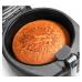 Мультиварка DeLonghi FH 1394/1. BK Multicuisine