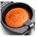 Мультиварка DeLonghi FH 1394 W Multicuisine