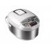 Мультиварка Redmond RMC-FM4520 White