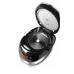 Мультиварка Redmond RMC-FM91 Black