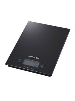 Кухонные весы Kenwood DS 400