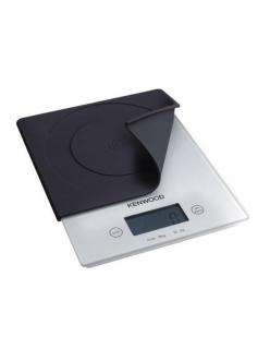 Кухонные весы Kenwood AT850