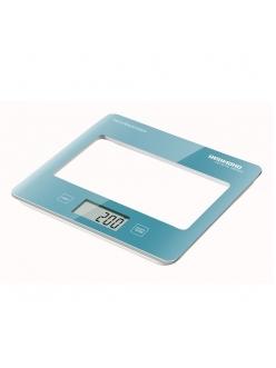 Кухонные весы Redmond RS-724 Blue