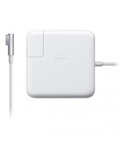Блок питания Apple 85W MagSafe Power Adapter (MC556Z/B)