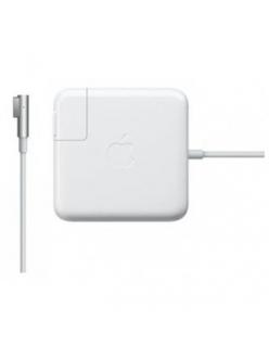 Блок питания Apple 45W MagSafe Power Adapter (MacBook Air) (MC747Z/A)