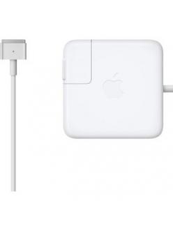 Блок питания Apple 45W MagSafe 2 Power Adapter (MacBook Air) (MD592Z/A)