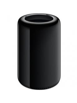ПК Apple  Mac Pro (ME253UA/A)