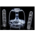Harman Kardon SoundSticks III (SOUNDSTICKS3)