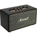 Marshall Louder Speaker Stanmore Black (4090838)