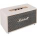 Marshall Louder Speaker Stanmore Cream (4090839)