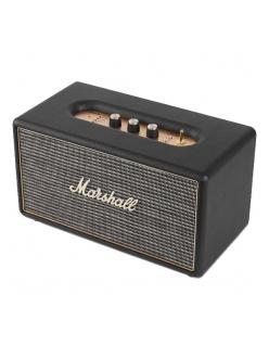 Marshall Loud Speaker Acton Black (4090986)