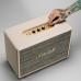 Marshall Loudest Speaker Woburn Cream (4090971)