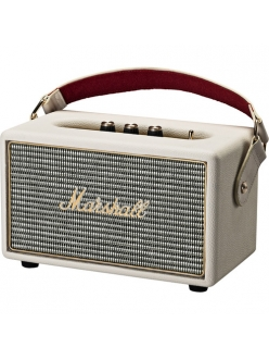 Marshall Loudspeaker Kilburn Cream (4091190)