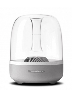 Harman/Kardon Aura Plus Black (HKAURAPLUSBLKEU)
