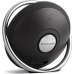 Harman/Kardon Wireless Speaker System Onyx Black (HKONYXBLKEU)
