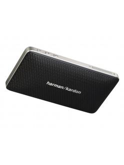 Harman/Kardon Esquire Mini Black (ESQUIRE/MINI/BLK)