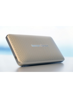 Harman/Kardon Esquire Mini Gold (HKESQUIREMINIGLDEU)