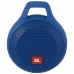 JBL Clip+ Blue (CLIPPLUSBLU)
