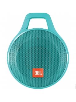 JBL Clip+ Teal (CLIPPLUSTEAL)