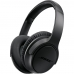 Bose SoundTrue around-ear headphones II – Apple devices Charcoal
