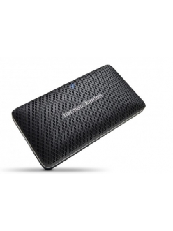 Harman/Kardon Esquire Mini Grey