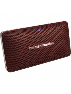 Harman/Kardon Esquire Mini Red